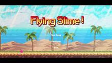 Imagen 4 de Flying Slime!