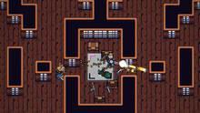 Imagen 9 de GunFu Heroes