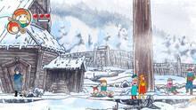 Imagen 1 de Hijos del Invierno
