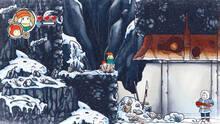 Imagen 4 de Hijos del Invierno