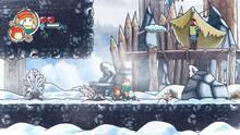 Imagen 5 de Hijos del Invierno