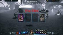 Imagen 10 de Land of Chaos Online II: Revolution