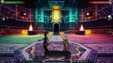 Imagen 4 de Land of Chaos Online II: Revolution