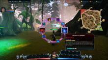 Imagen 6 de Land of Chaos Online II: Revolution