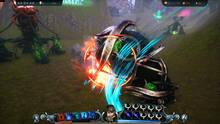 Imagen 7 de Land of Chaos Online II: Revolution