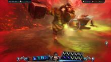 Imagen 8 de Land of Chaos Online II: Revolution
