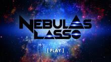 Imagen 2 de NEBULAS LASSO