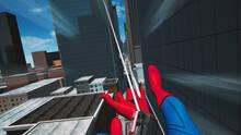Imagen 3 de Spider-Man: Far From Home Virtual Reality