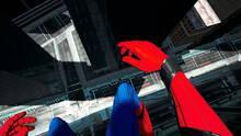 Imagen 5 de Spider-Man: Far From Home Virtual Reality