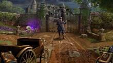 Imagen 4 de Victorian Mysteries: The Yellow Room