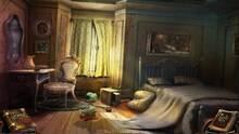 Imagen 6 de Victorian Mysteries: The Yellow Room