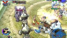 Imagen 18 de Shining Force EXA