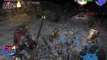 Imagen 13 de Shining Force EXA