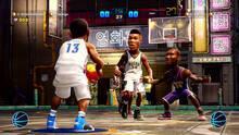 Imagen 13 de NBA 2K Playgrounds 2