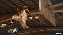 Imagen 114 de NBA Street Homecourt