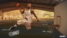 Imagen 113 de NBA Street Homecourt