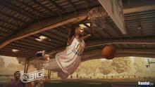 Imagen 112 de NBA Street Homecourt