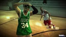 Imagen 119 de NBA Street Homecourt