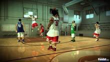 Imagen 118 de NBA Street Homecourt