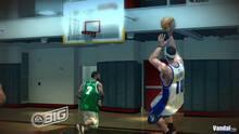 Imagen 117 de NBA Street Homecourt