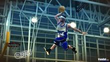 Imagen 116 de NBA Street Homecourt