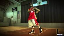 Imagen 115 de NBA Street Homecourt