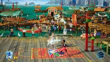 Imagen 15 de NBA 2K Playgrounds 2
