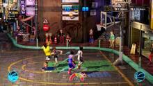 Imagen 16 de NBA 2K Playgrounds 2