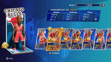 Imagen 17 de NBA 2K Playgrounds 2