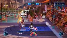 Imagen 18 de NBA 2K Playgrounds 2