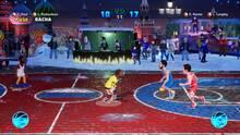 Imagen 20 de NBA 2K Playgrounds 2