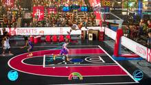 Imagen 21 de NBA 2K Playgrounds 2