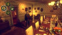 Imagen 1 de Mansions of Madness: Mother's Embrace