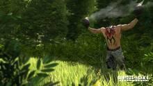 Imagen 4 de Serious Sam 4: Planet Badass