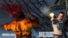 Imagen 7 de Serious Sam 4: Planet Badass