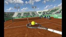 Imagen 1 de Dream Match Tennis VR