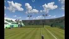 Imagen 4 de Dream Match Tennis VR