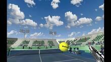 Imagen 5 de Dream Match Tennis VR