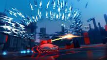 Imagen 19 de Battlezone: Gold Edition