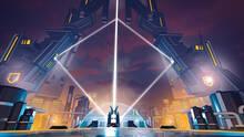 Imagen 12 de Battlezone: Gold Edition