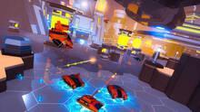 Imagen 13 de Battlezone: Gold Edition