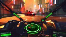 Imagen 14 de Battlezone: Gold Edition
