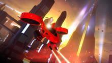 Imagen 15 de Battlezone: Gold Edition