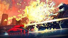 Imagen 17 de Battlezone: Gold Edition