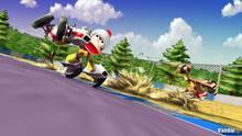 Imagen 4 de Ape Escape Racer