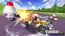 Imagen 3 de Ape Escape Racer