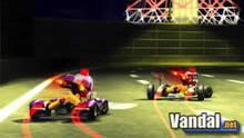 Imagen 2 de Ape Escape Racer