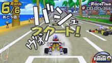 Imagen 7 de Ape Escape Racer