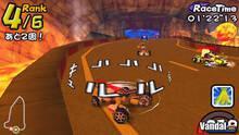 Imagen 5 de Ape Escape Racer