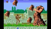 Imagen 1 de Sega Genesis Collection
